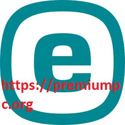ESET NOD32 Antivirus 14.0.22.0 Crack