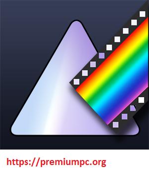 Prism Video File Converter 7.19 Crack