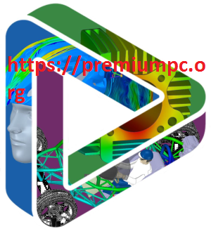 ANSYS Discovery Ultimate 2021 Crack
